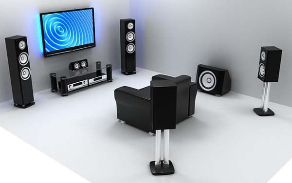 Tech-Bandito-Blog-How-to-Calibrate-Surround-Sound-Speakers-Example-of-Surround-Sound